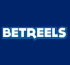 betreels