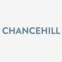 chancehill