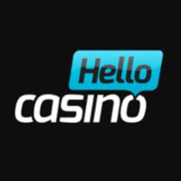 Hello Casino Up To 500 Bonus 50 Free Spins Free Spins No