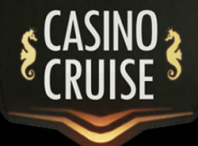 casino cruise no deposit